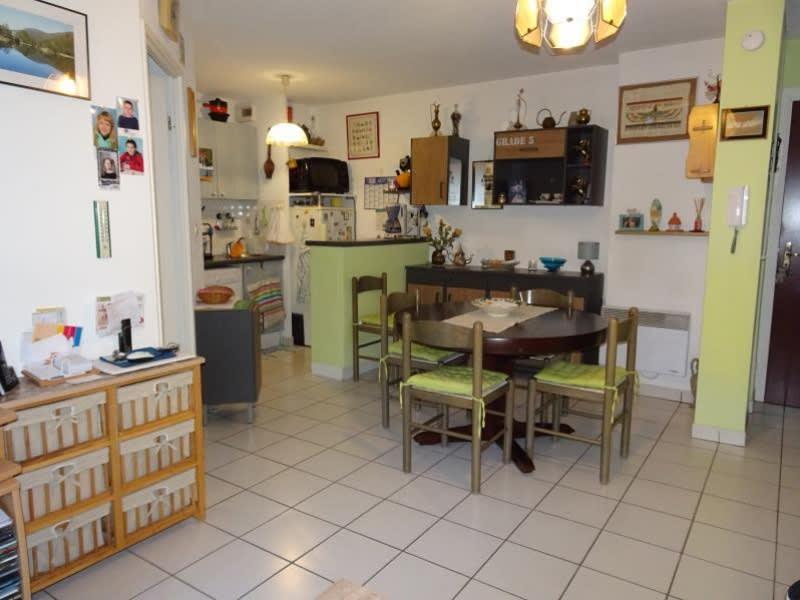 Venta  apartamento Toulouse 129950€ - Fotografía 3