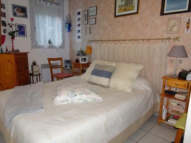 Venta  apartamento Toulouse 129950€ - Fotografía 4