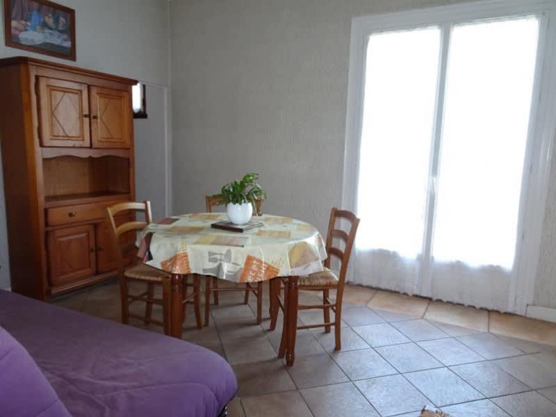 Venta  casa Brax 696800€ - Fotografía 8