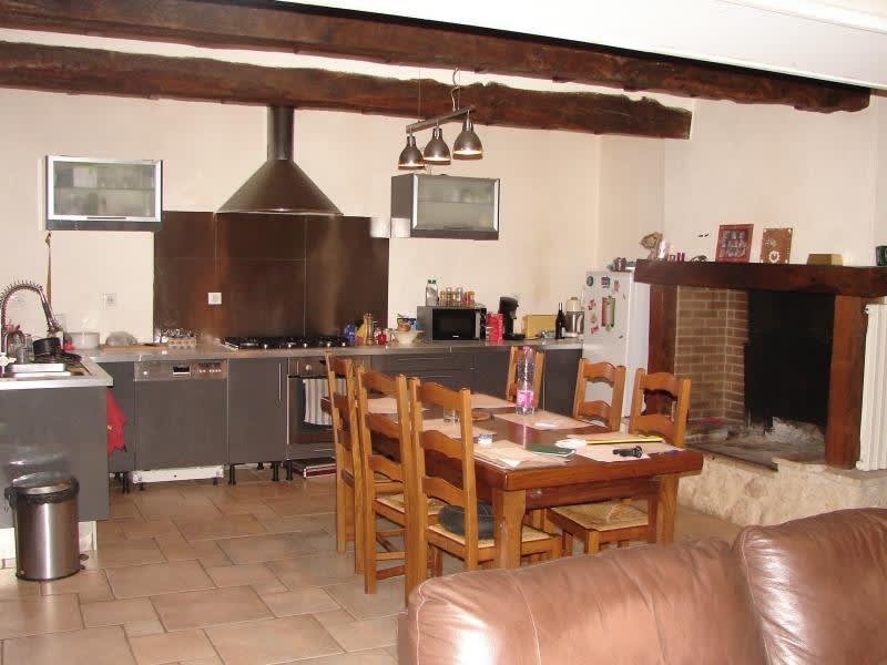 Venta  casa Lartigue 655200€ - Fotografía 3