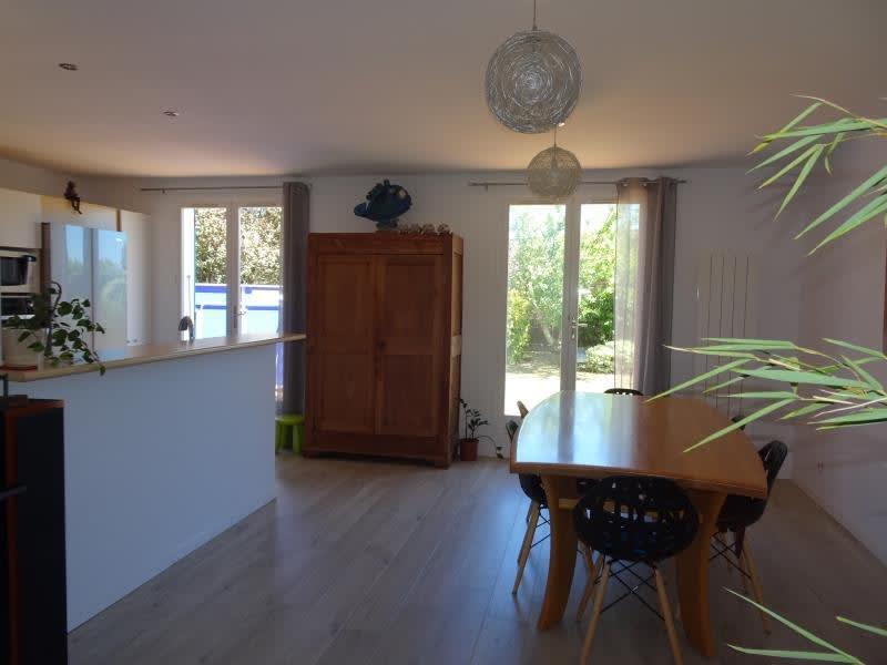 Venta  casa Aussonne 370000€ - Fotografía 5
