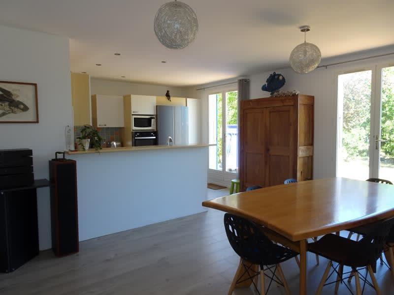 Venta  casa Aussonne 370000€ - Fotografía 6