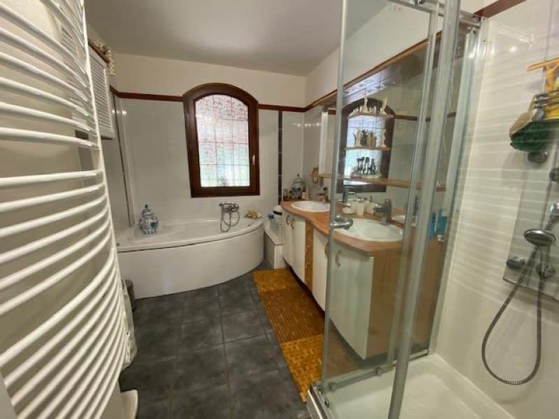 Venta de prestigio  casa Aussonne 420000€ - Fotografía 4