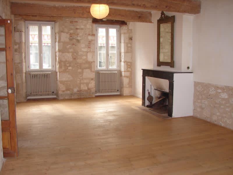 Venta  casa Mauvezin 225750€ - Fotografía 4