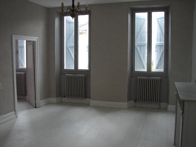 Venta  casa Mauvezin 225750€ - Fotografía 9