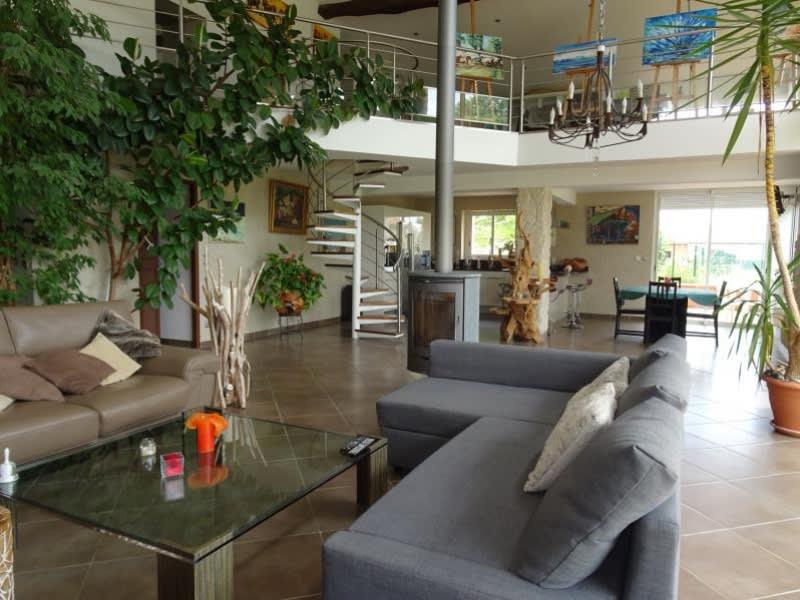 Venta  casa Merville 728000€ - Fotografía 4
