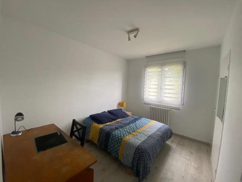 Venta  casa Pibrac 530400€ - Fotografía 6