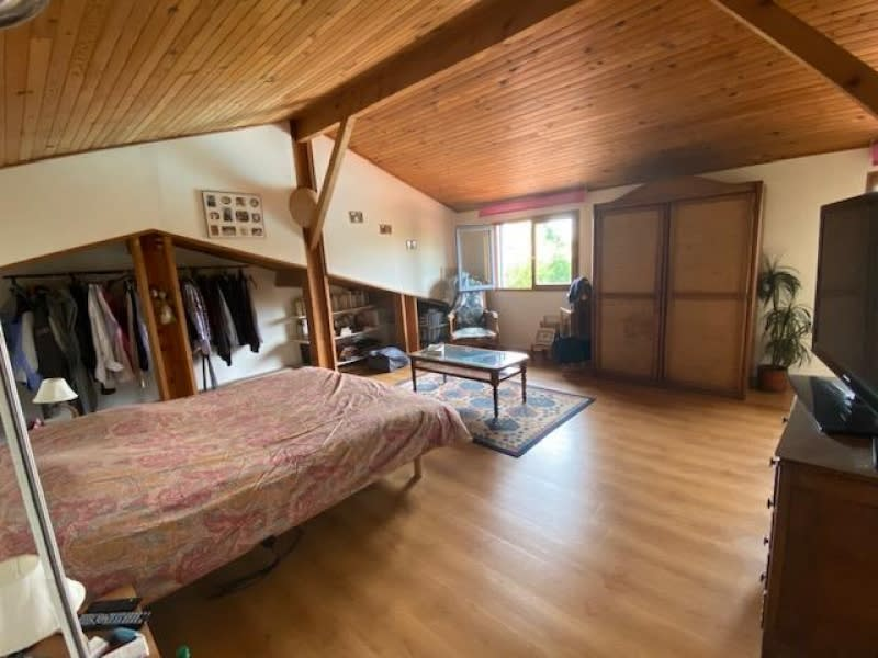 Venta  casa Pibrac 530400€ - Fotografía 7