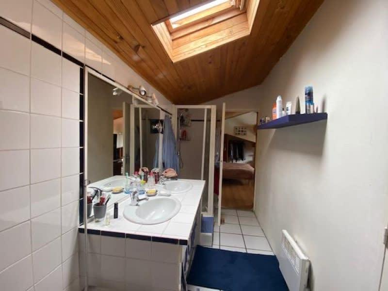 Venta  casa Pibrac 530400€ - Fotografía 8