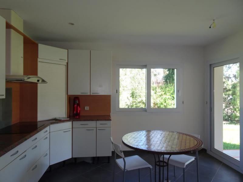 Venta  casa Colomiers 644800€ - Fotografía 3