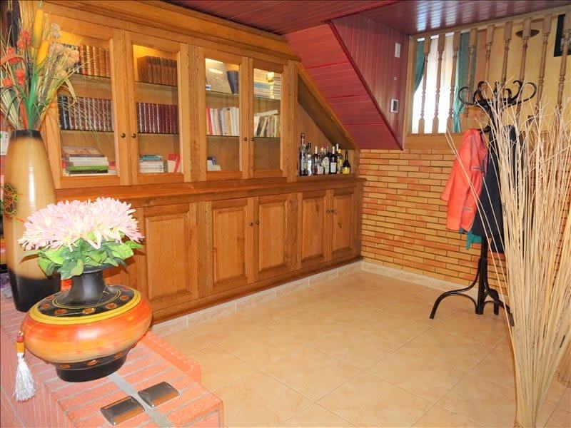 Venta de prestigio  casa Aussonne 468000€ - Fotografía 4
