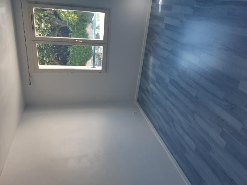 Rental apartment Andresy 1045,77€ CC - Picture 12