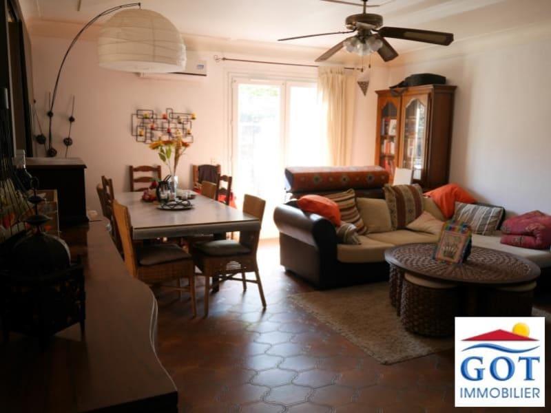 Sale house / villa St laurent de la salanque 270000€ - Picture 4
