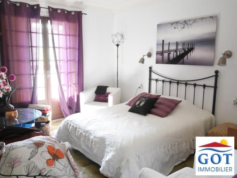 Sale house / villa St laurent de la salanque 270000€ - Picture 5