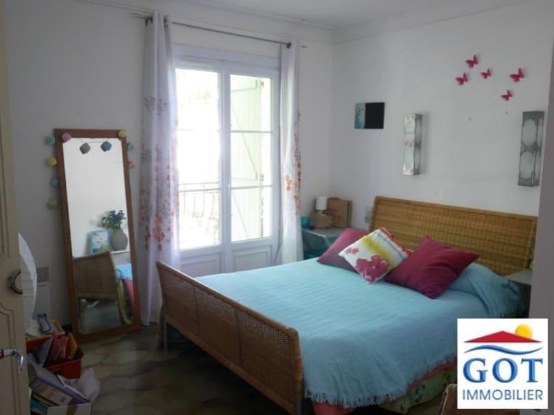 Sale house / villa St laurent de la salanque 270000€ - Picture 7