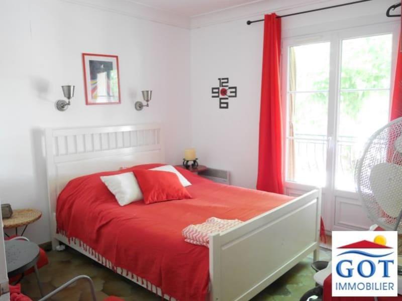 Sale house / villa St laurent de la salanque 270000€ - Picture 8