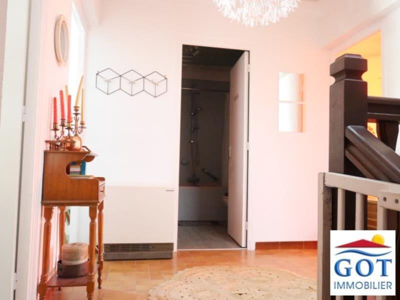 Sale house / villa St laurent de la salanque 270000€ - Picture 9