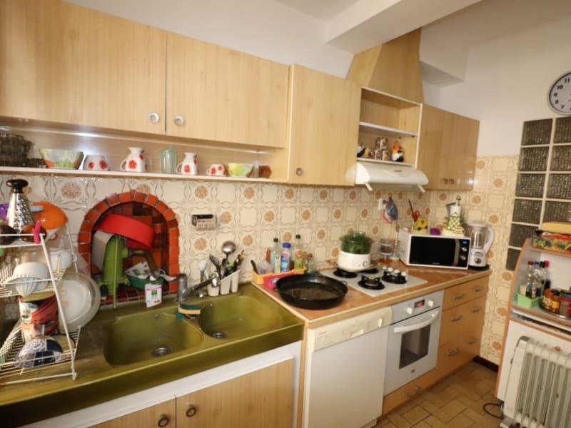 Venta  casa St laurent de la salanque 150000€ - Fotografía 3