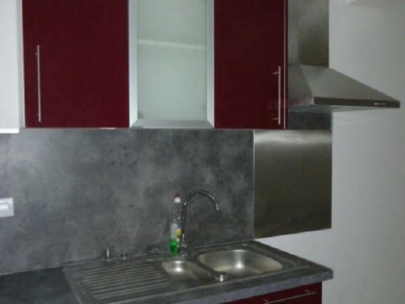 Alquiler  casa St laurent de la salanque 590€ CC - Fotografía 1