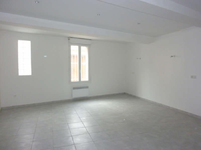 Alquiler  casa St laurent de la salanque 590€ CC - Fotografía 3