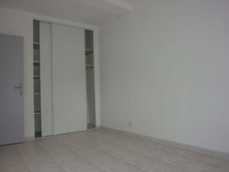 Alquiler  casa St laurent de la salanque 590€ CC - Fotografía 5