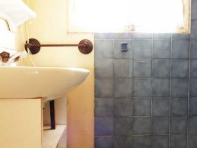 Venta  casa Perpignan 121500€ - Fotografía 8
