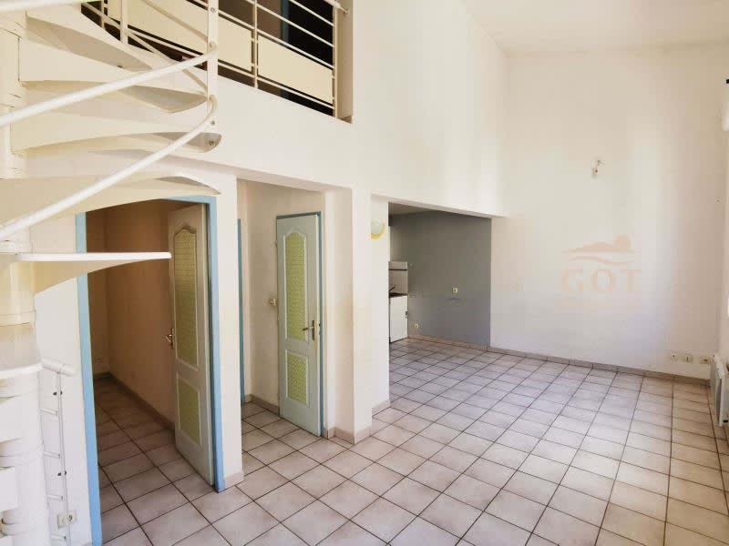 Venta  edificio St laurent de la salanque 250000€ - Fotografía 7