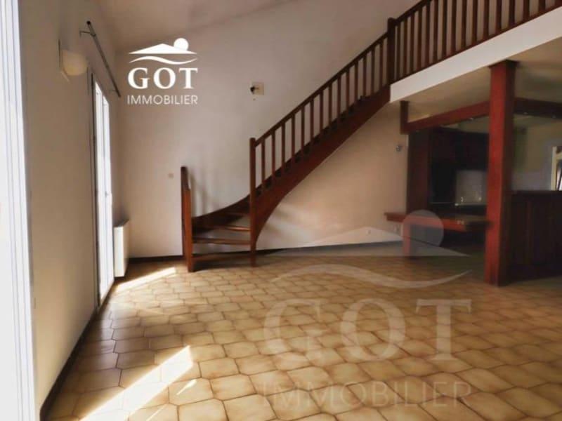 Venta  casa St laurent de la salanque 221000€ - Fotografía 6