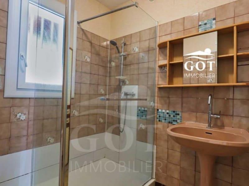 Venta  casa St laurent de la salanque 221000€ - Fotografía 7