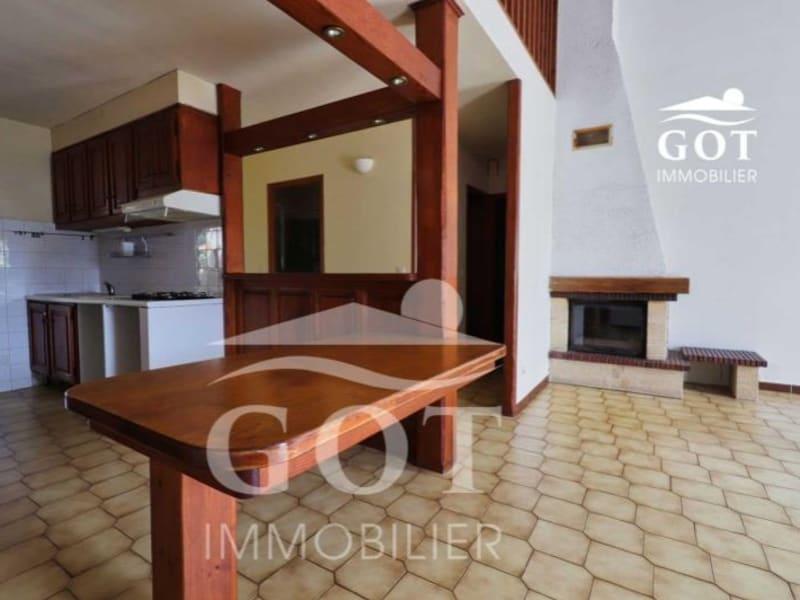 Venta  casa St laurent de la salanque 221000€ - Fotografía 11