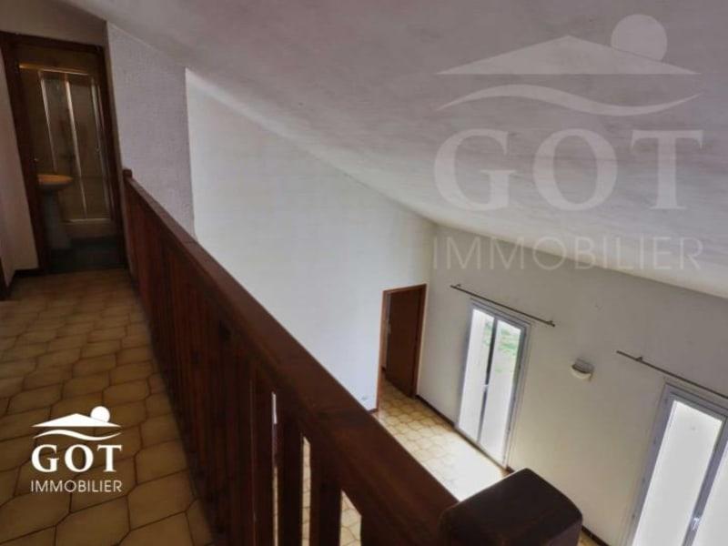 Venta  casa St laurent de la salanque 221000€ - Fotografía 14