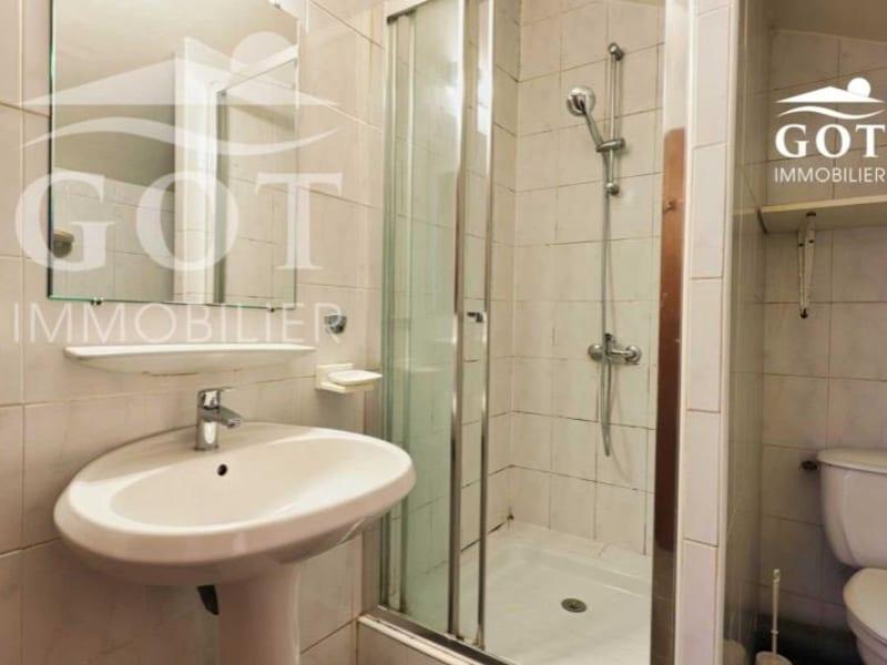Venta  casa St laurent de la salanque 221000€ - Fotografía 15