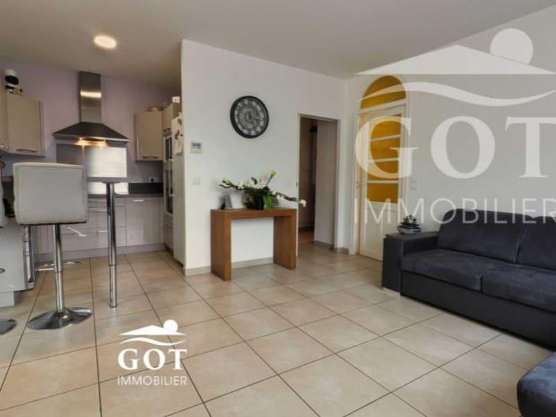 Venta  apartamento St feliu d avall 149500€ - Fotografía 1