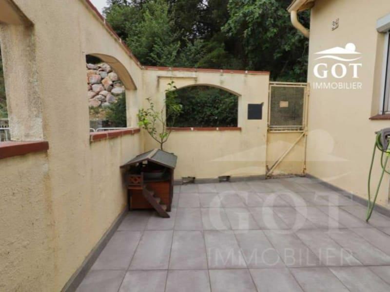 Venta  apartamento St feliu d avall 149500€ - Fotografía 3
