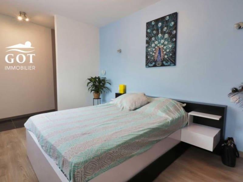 Venta  apartamento St feliu d avall 149500€ - Fotografía 6