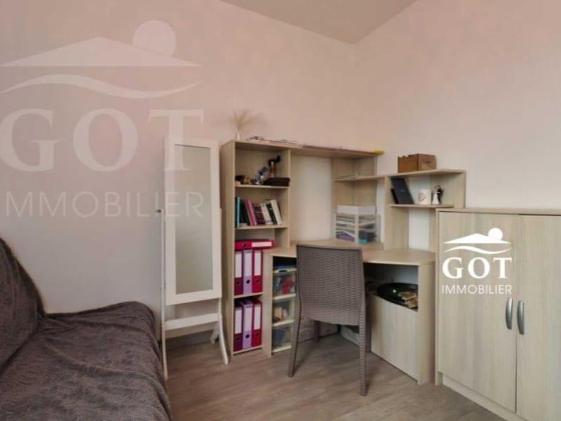 Venta  apartamento St feliu d avall 149500€ - Fotografía 7