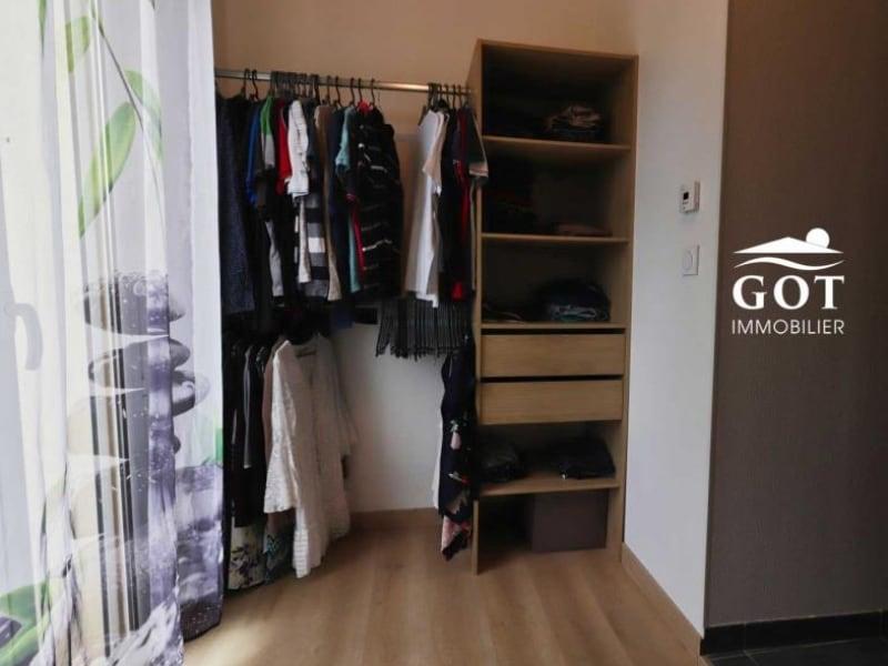 Venta  apartamento St feliu d avall 149500€ - Fotografía 11