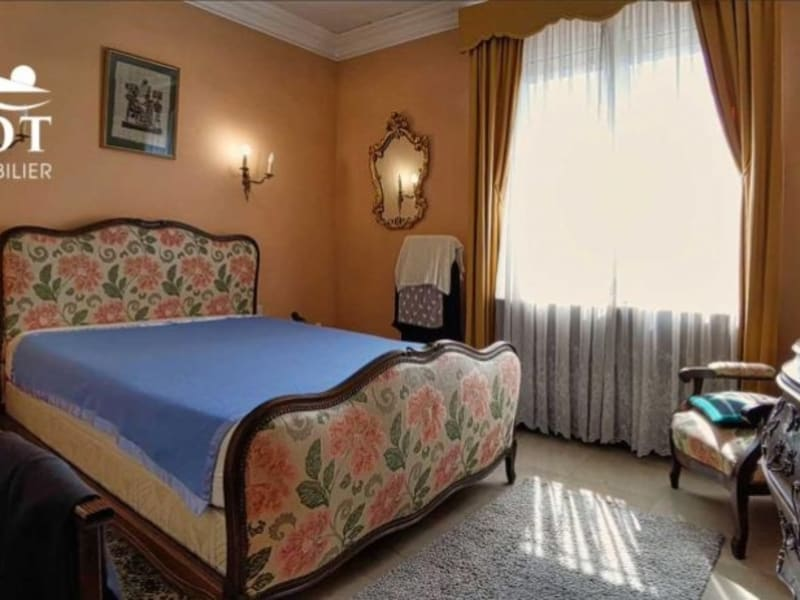 Venta  casa Perpignan 220000€ - Fotografía 8