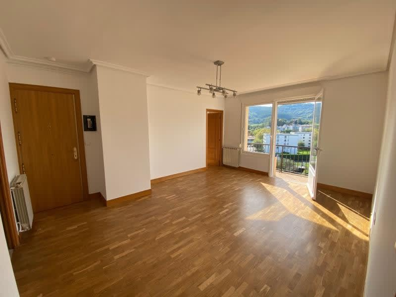 Vente appartement Hendaye 191000€ - Photo 2