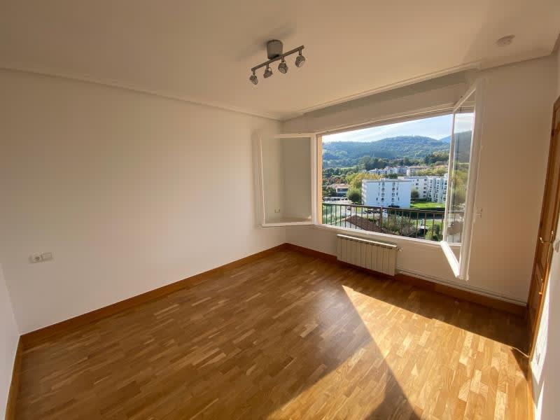 Vente appartement Hendaye 191000€ - Photo 4