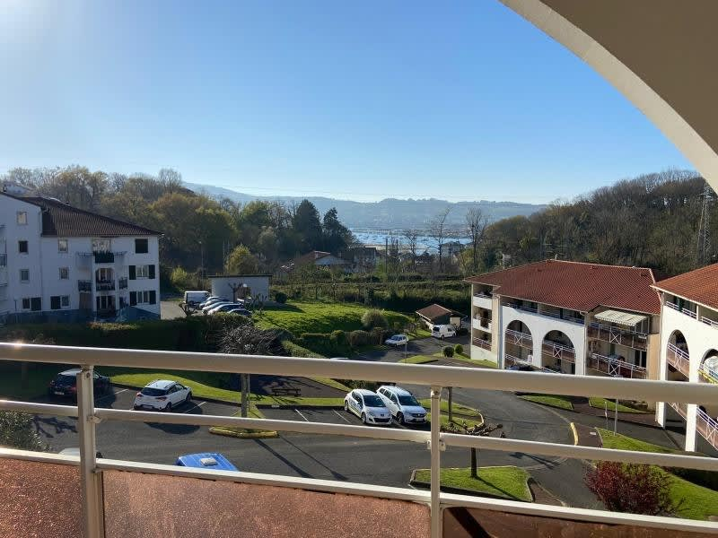 Sale apartment Hendaye 234000€ - Picture 7