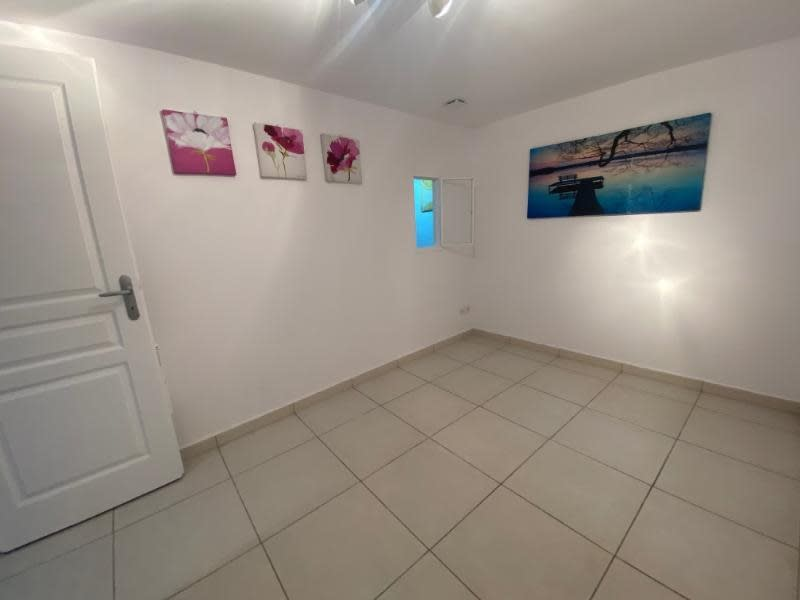 Sale apartment Hendaye 212000€ - Picture 7