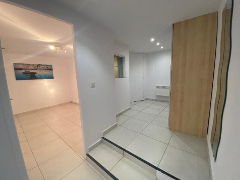Sale apartment Hendaye 212000€ - Picture 8