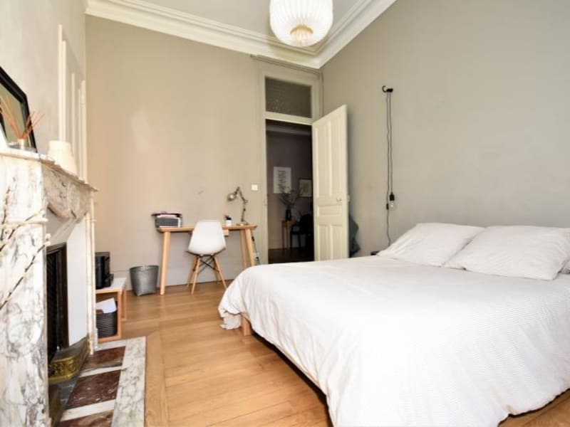 Vente appartement Grenoble 342000€ - Photo 6
