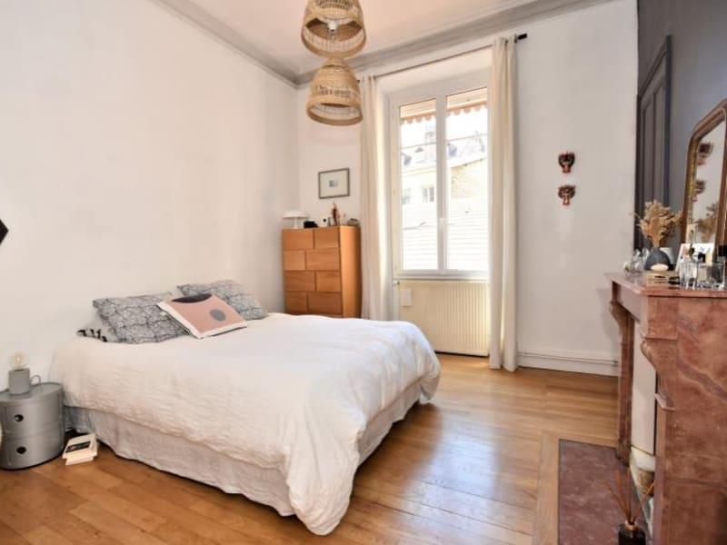 Vente appartement Grenoble 342000€ - Photo 9