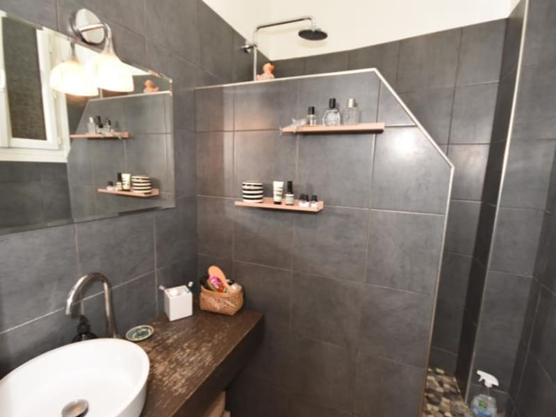 Vente appartement Grenoble 342000€ - Photo 14