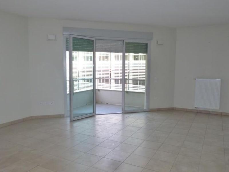 Location appartement Pau 995€ CC - Photo 1