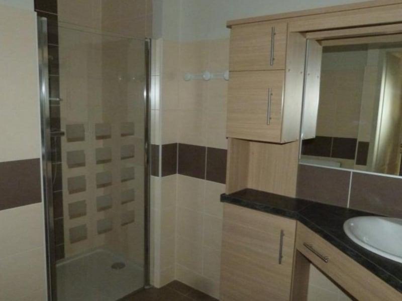 Rental apartment Pau 995€ CC - Picture 3