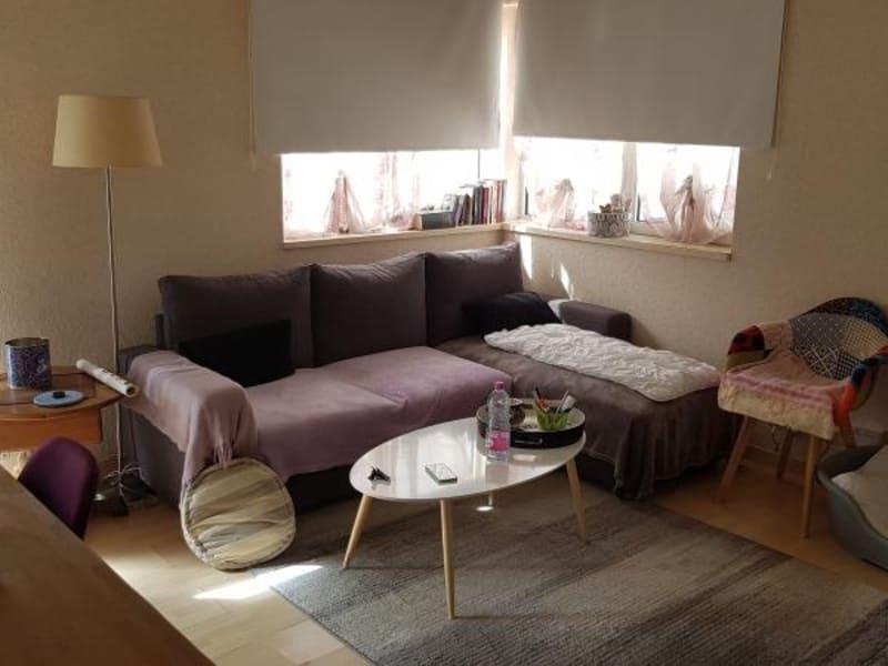 Vente appartement Pau 99900€ - Photo 1