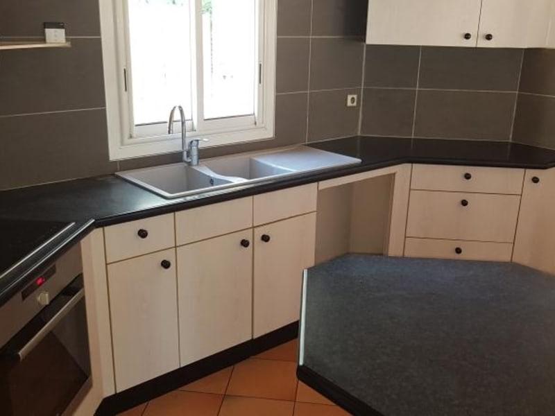 Sale house / villa Lons 383000€ - Picture 2